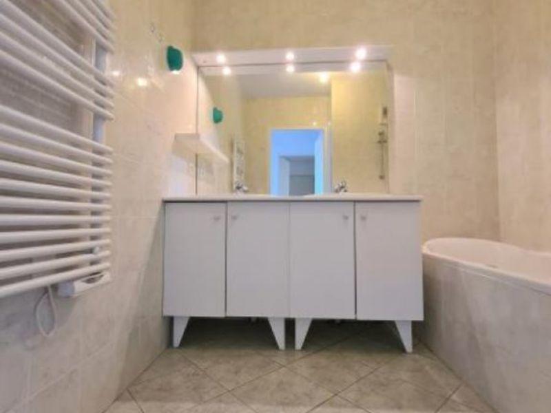 Vente appartement Cessy 310000€ - Photo 7