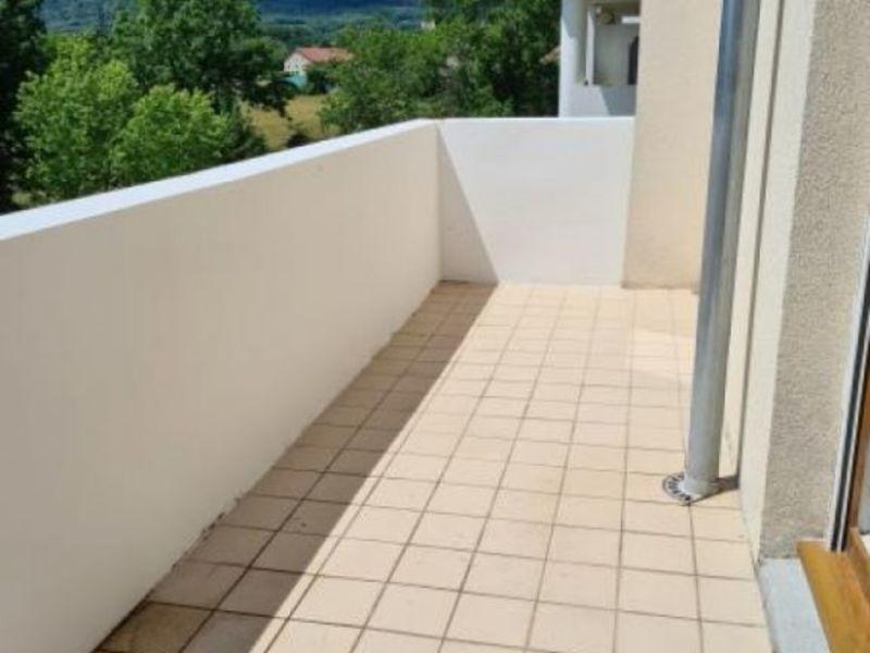 Venta  apartamento Cessy 310000€ - Fotografía 8
