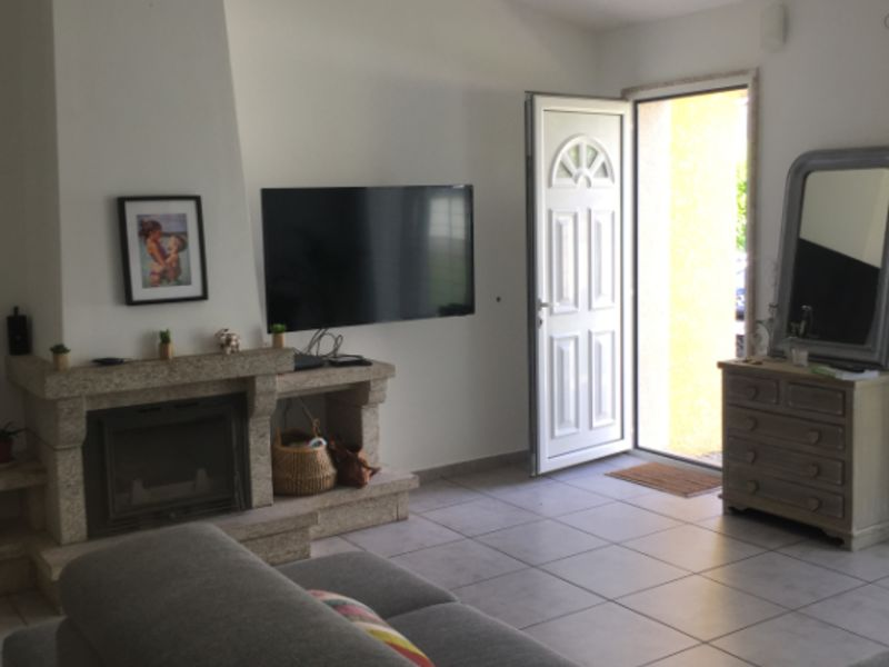 Sale house / villa Nay 213500€ - Picture 9