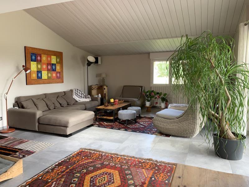 Vente maison / villa Langon 384000€ - Photo 6