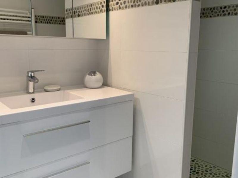 Vente maison / villa Langon 384000€ - Photo 9