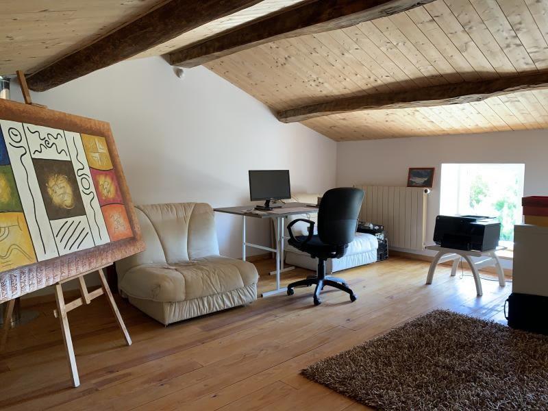 Vente maison / villa Langon 384000€ - Photo 10