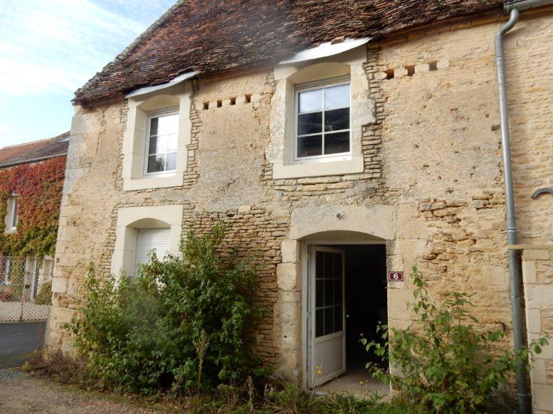 Sale house / villa Falaise 52500€ - Picture 1