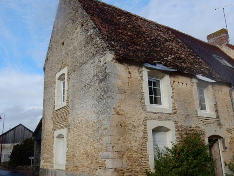 Sale house / villa Falaise 52500€ - Picture 4