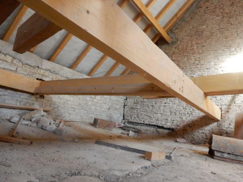 Sale house / villa Falaise 30500€ - Picture 3