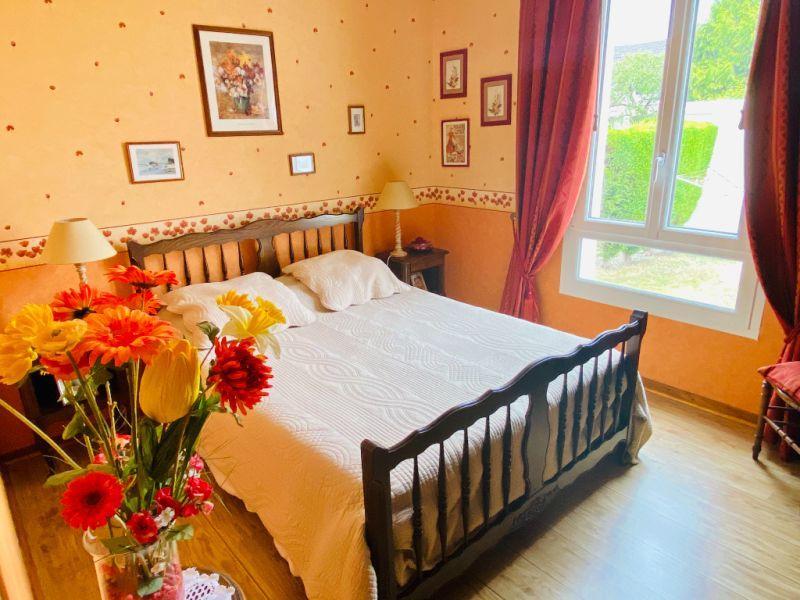 Vente maison / villa Houilles 740000€ - Photo 7