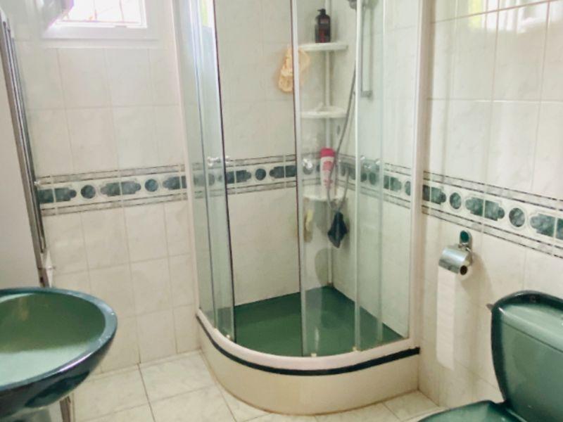 Vente maison / villa Houilles 740000€ - Photo 8