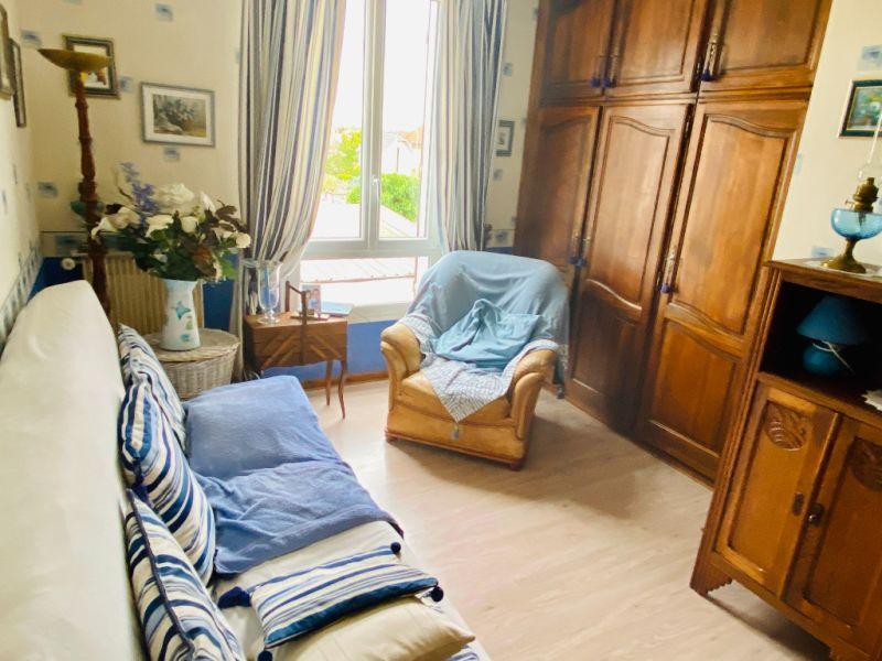 Vente maison / villa Houilles 740000€ - Photo 9