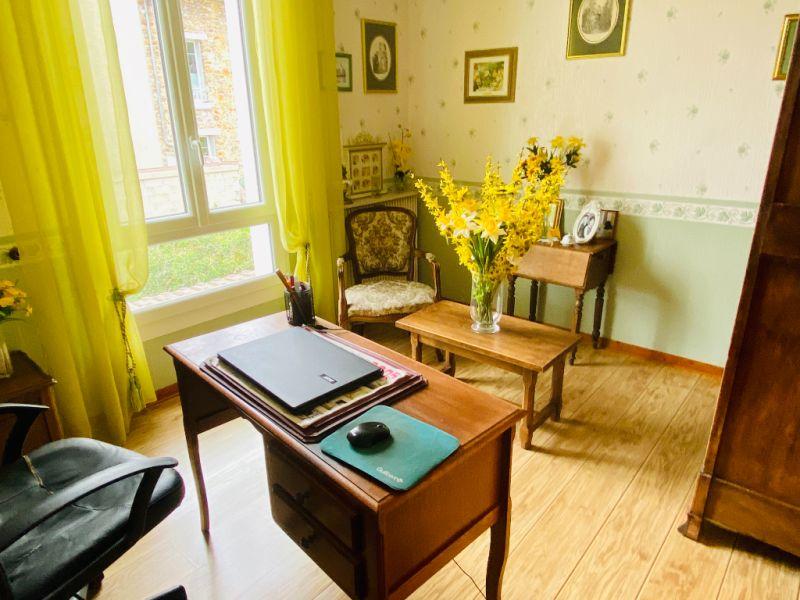 Vente maison / villa Houilles 740000€ - Photo 10