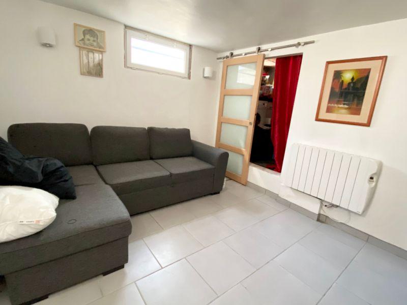 Vente appartement Houilles 299000€ - Photo 3