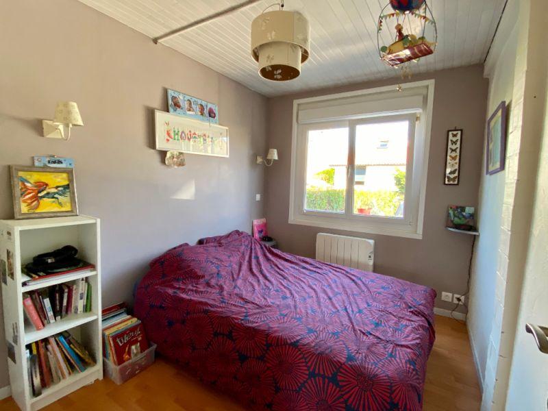 Vente appartement Houilles 299000€ - Photo 6