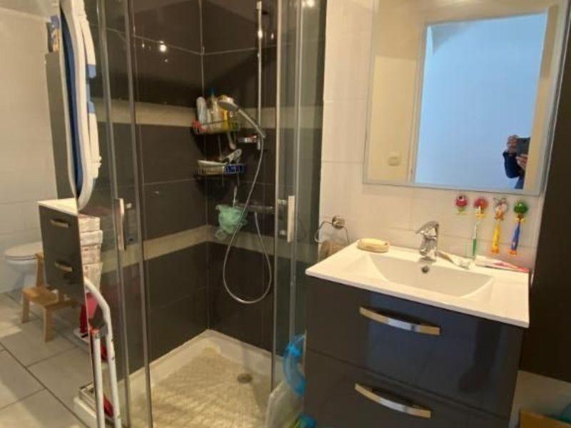 Vente appartement Houilles 299000€ - Photo 8