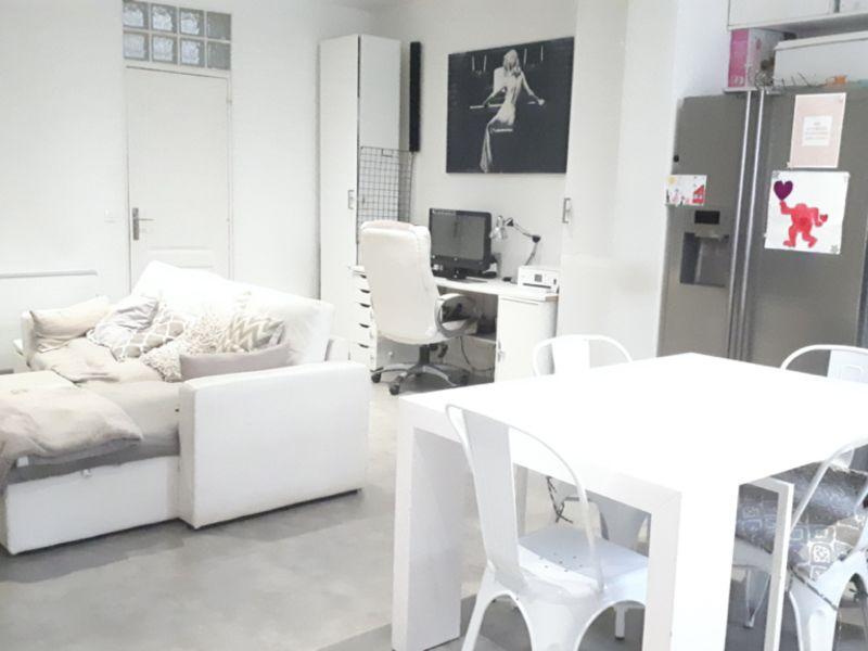 Appartement Houilles 3 pièce(s) 66.62 m2