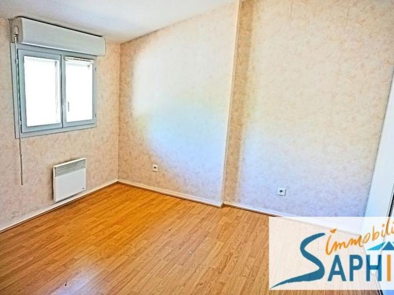 Vente appartement Muret 160500€ - Photo 6