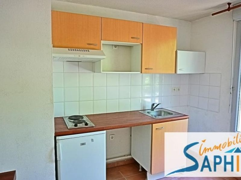 Sale apartment Toulouse 114 480€ - Picture 2