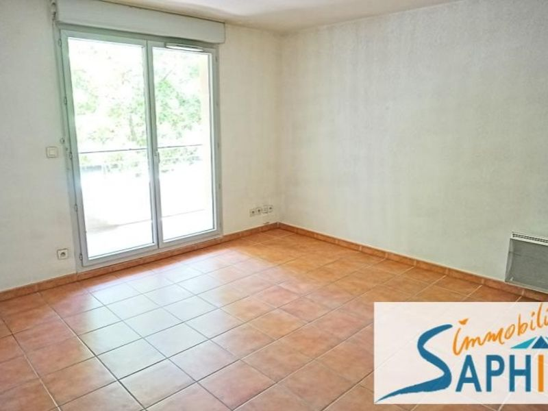 Sale apartment Toulouse 114 480€ - Picture 4