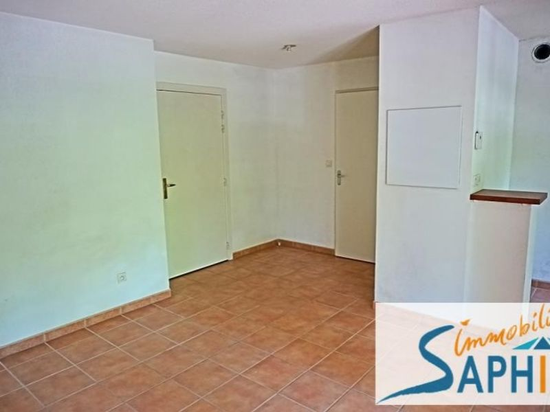 Sale apartment Toulouse 114 480€ - Picture 5