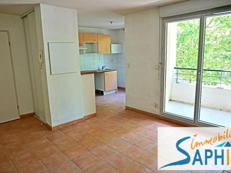 Sale apartment Toulouse 114 480€ - Picture 6