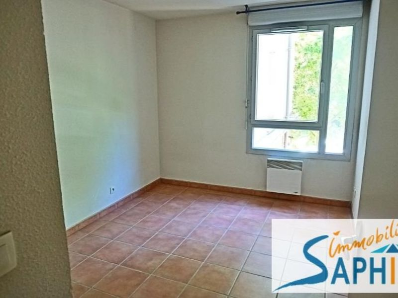 Sale apartment Toulouse 114 480€ - Picture 7