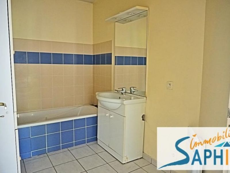 Vente appartement Labarthe sur leze 155 000€ - Photo 4