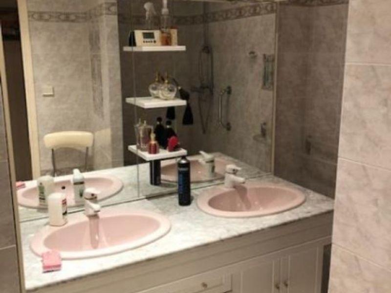 Vente appartement Oyonnax 139000€ - Photo 2