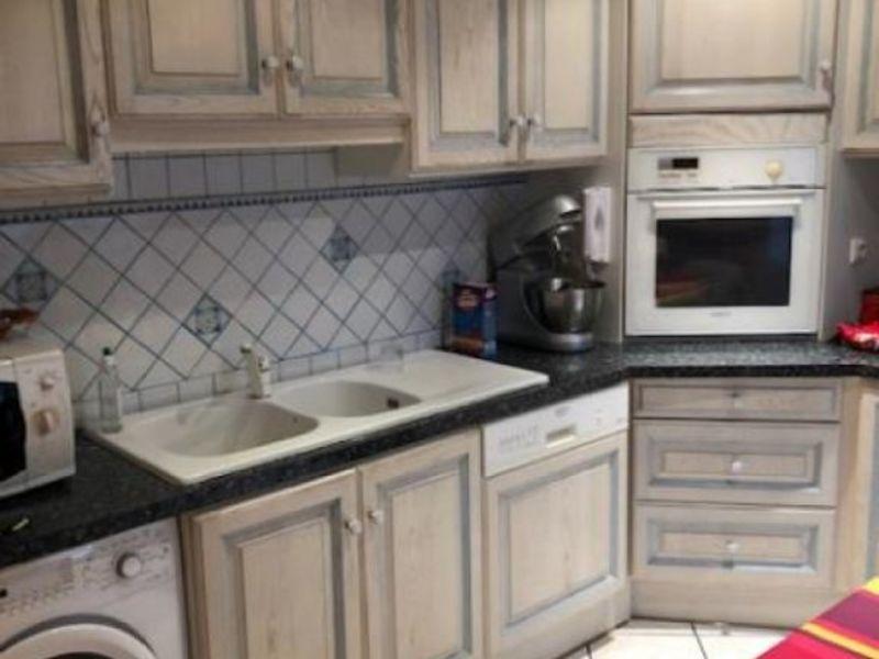 Vente appartement Oyonnax 139000€ - Photo 3