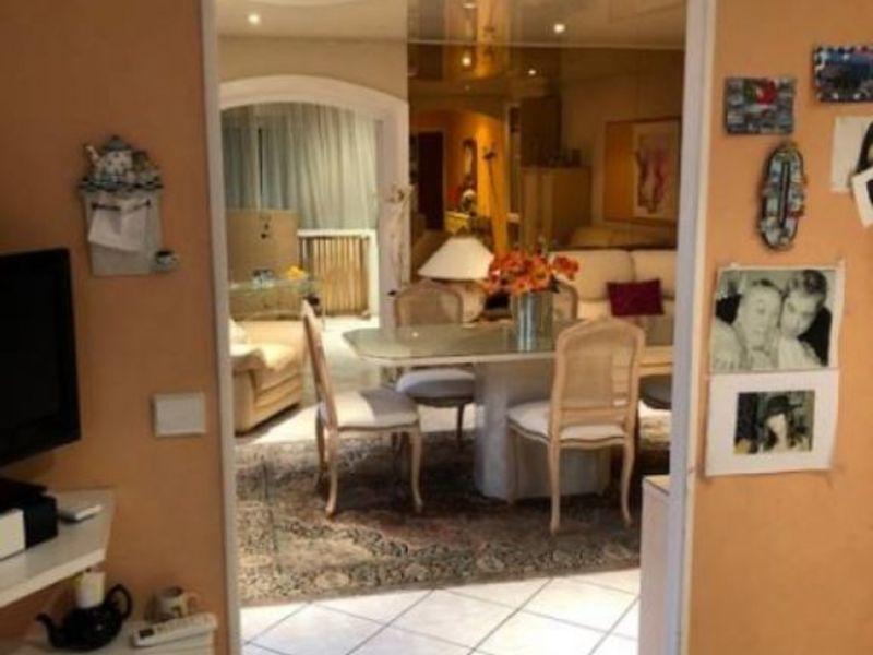 Vente appartement Oyonnax 139000€ - Photo 4