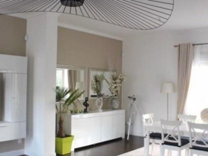 Vente maison / villa Villennes sur seine 890000€ - Photo 5