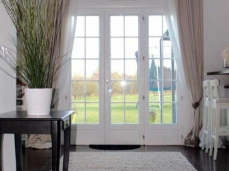 Vente maison / villa Villennes sur seine 890000€ - Photo 9