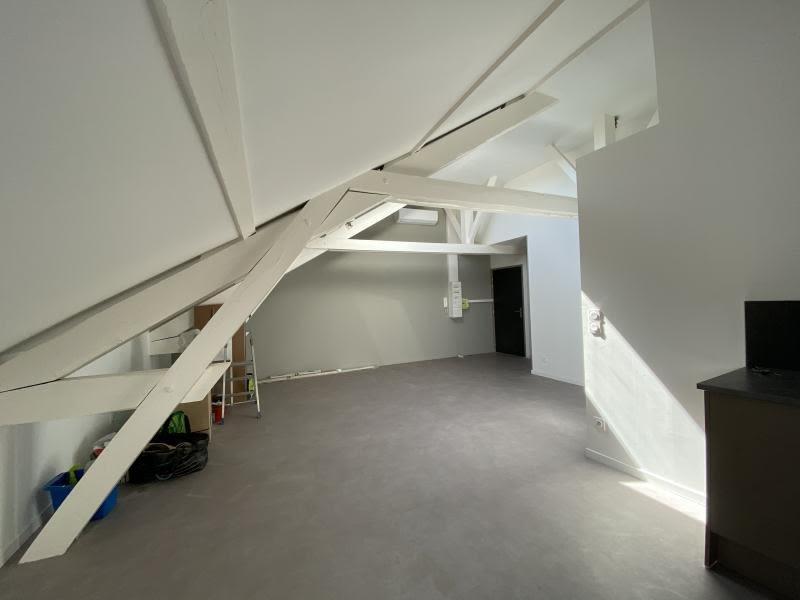 Location appartement Beziers 580€ CC - Photo 2