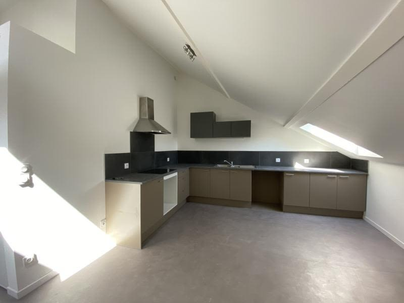 Location appartement Beziers 580€ CC - Photo 3