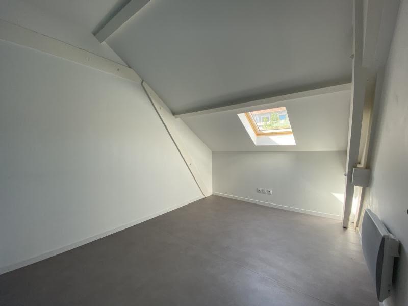 Location appartement Beziers 580€ CC - Photo 4