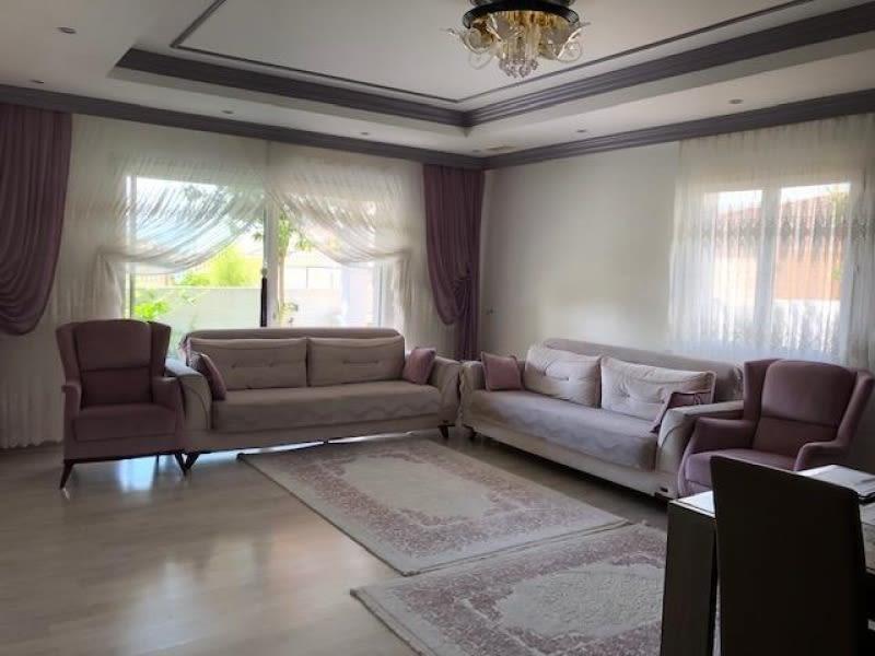 Venta  casa Beziers 270000€ - Fotografía 3
