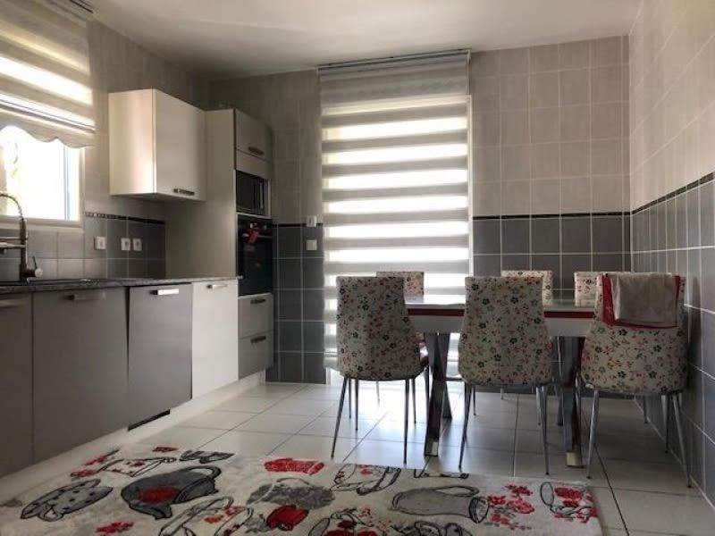 Venta  casa Beziers 270000€ - Fotografía 4
