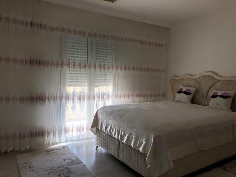 Venta  casa Beziers 270000€ - Fotografía 5