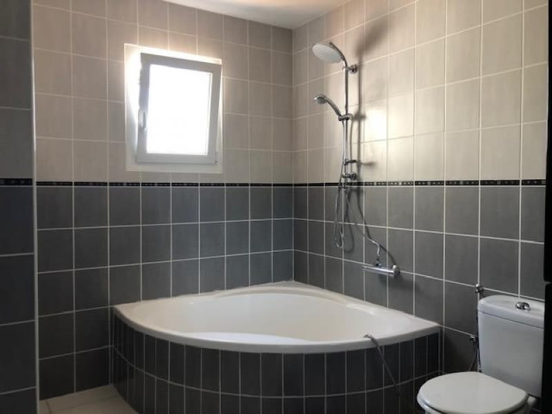 Venta  casa Beziers 270000€ - Fotografía 6