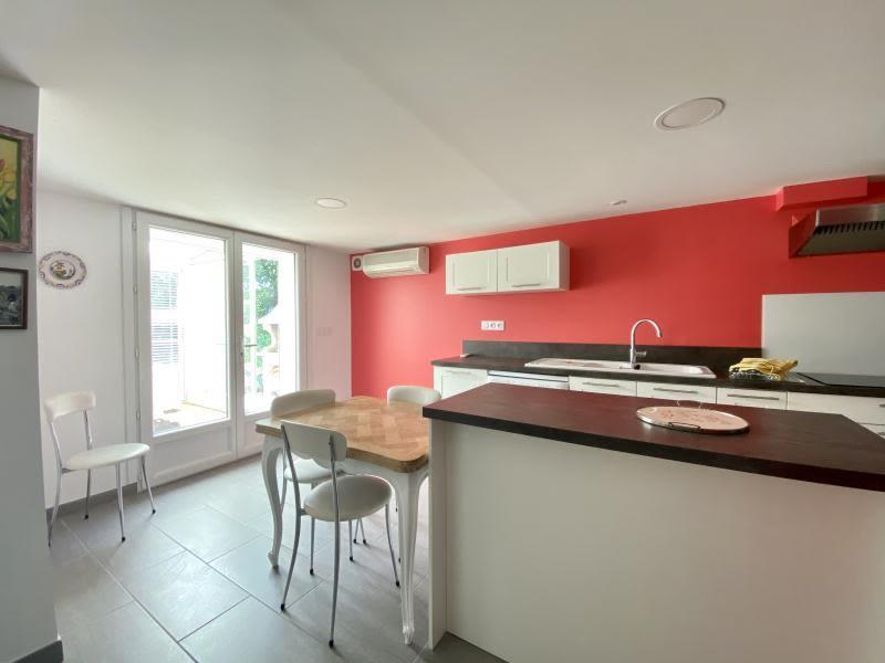 Location appartement Corneilhan 620€ CC - Photo 4