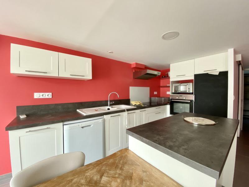 Location appartement Corneilhan 620€ CC - Photo 5