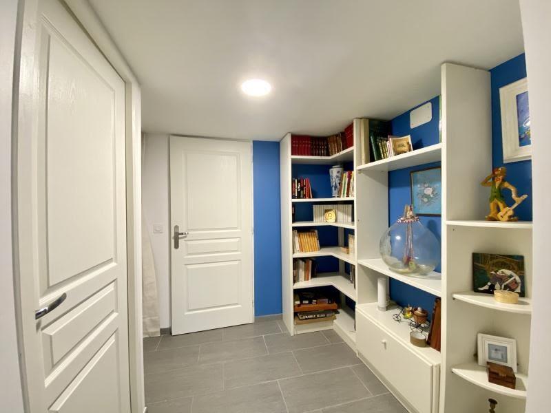 Location appartement Corneilhan 620€ CC - Photo 6