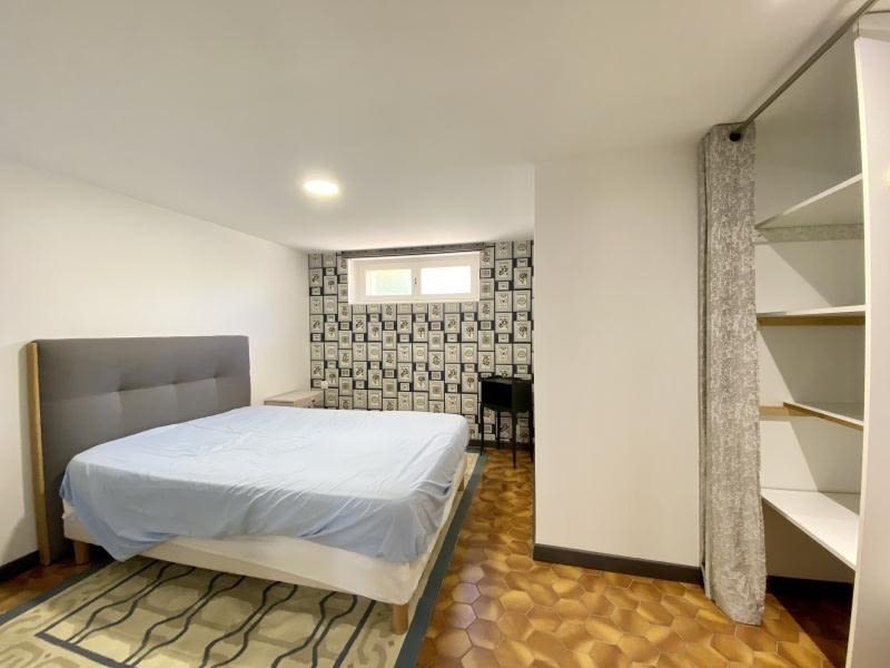 Location appartement Corneilhan 620€ CC - Photo 7