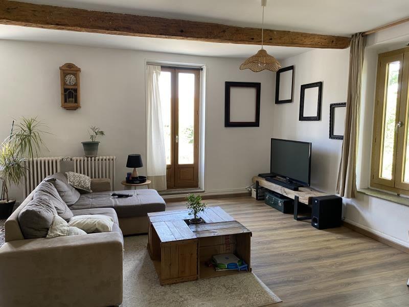 Vente maison / villa Puisserguier 250000€ - Photo 4