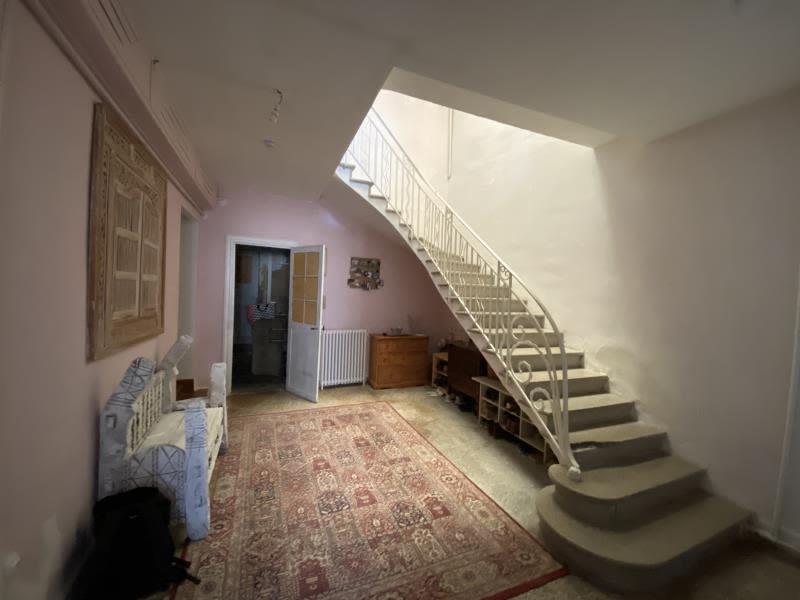 Vente maison / villa Puisserguier 250000€ - Photo 8