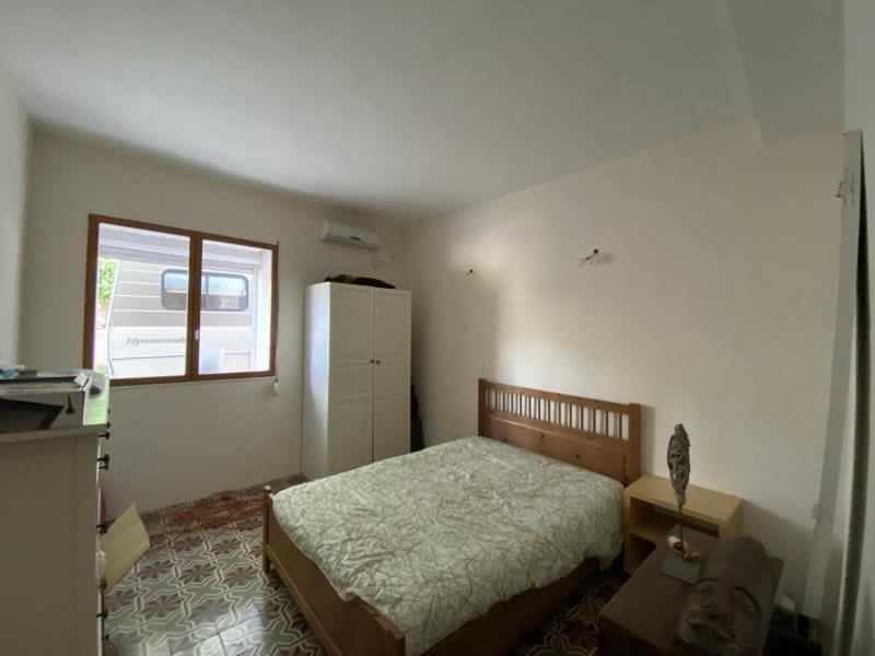 Sale house / villa Puisserguier 250000€ - Picture 9