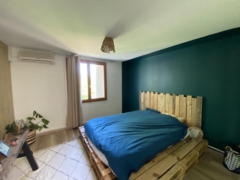 Sale house / villa Puisserguier 250000€ - Picture 10