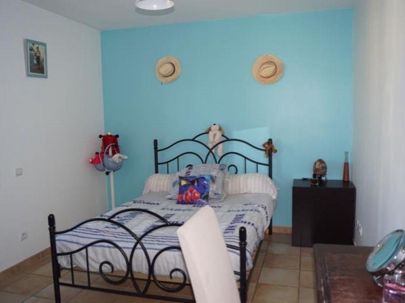 Venta  casa Serignan 467500€ - Fotografía 10