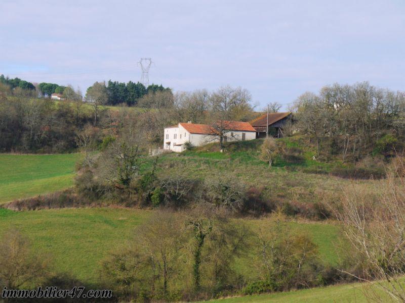 Verkoop  huis Lusignan petit 215000€ - Foto 17