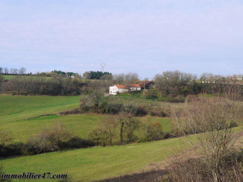 Verkoop  huis Lusignan petit 215000€ - Foto 18