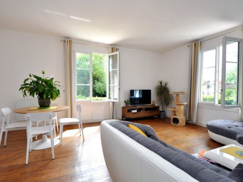 Vente appartement Limours 190 000€ - Photo 1