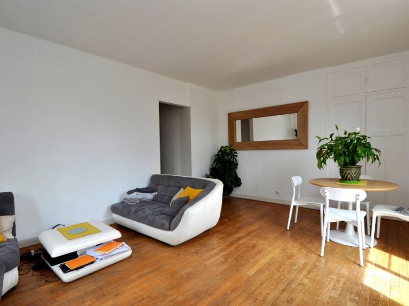 Vente appartement Limours 190 000€ - Photo 3