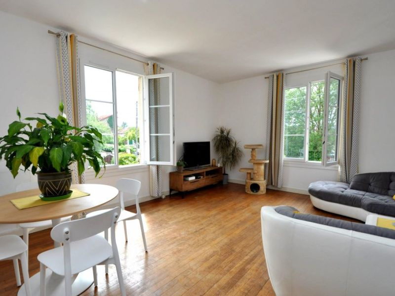 Vente appartement Limours 190 000€ - Photo 4